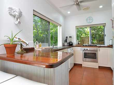1/12 Limpet Avenue, Port Douglas 4877, QLD Duplex_semi Photo