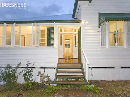 House - 38 Stephens Road, S...