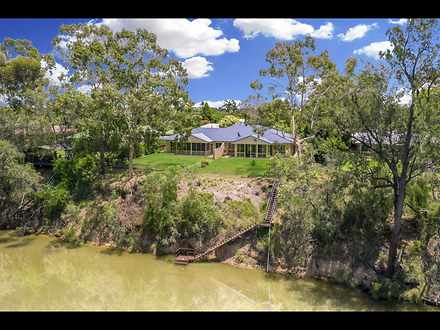 House - River Gums Drive, G...