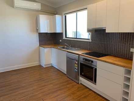 Townhouse - Moree 2400, NSW