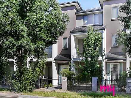 7/6-11 Parkside Crescent, Campbelltown 2560, NSW Terrace Photo