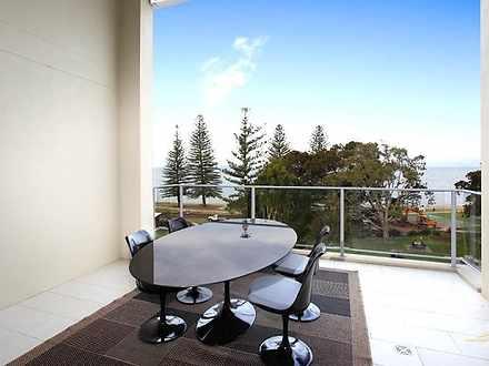 11/65 Landsborough Avenue, Scarborough 4020, QLD Apartment Photo