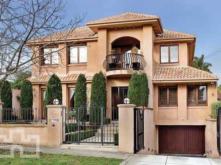House - 10 Letchworth Avenu...