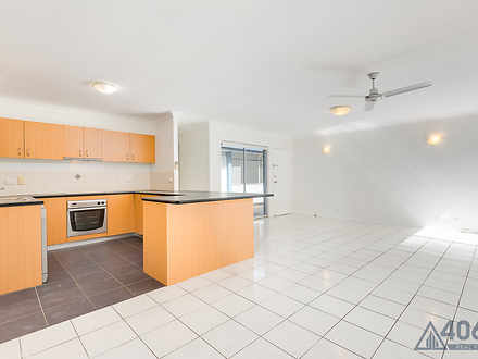 7 Lanark Street, Kenmore 4069, QLD House Photo