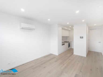 Apartment - 102 / 575 North...