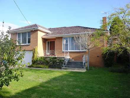 House - 56 Dendy  Street, B...
