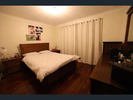 2fd213652dfc41ae6b369bd2 25762 bedroom 1557897736 thumbnail