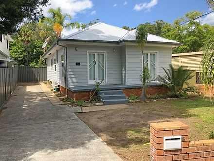 74 Mount Ettalong Road, Umina Beach 2257, NSW House Photo