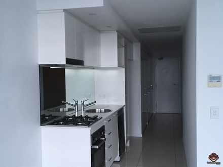 Apartment - ID:3899628/2 Ea...