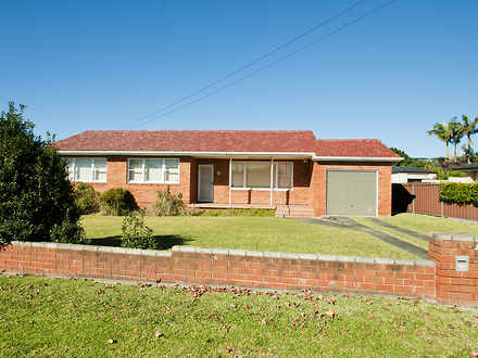 House - 10 Taylor Road, Alb...
