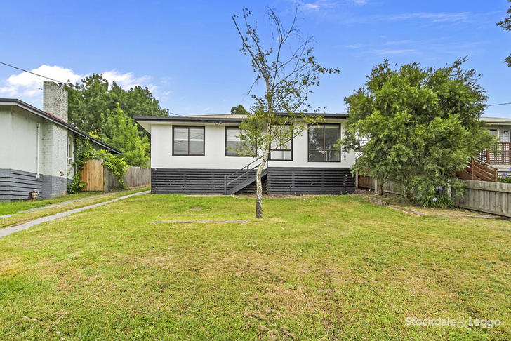 205e697c7dcac83a6ba29984 20779 009open2viewid494959 21varystreet morwell 1590199845 primary