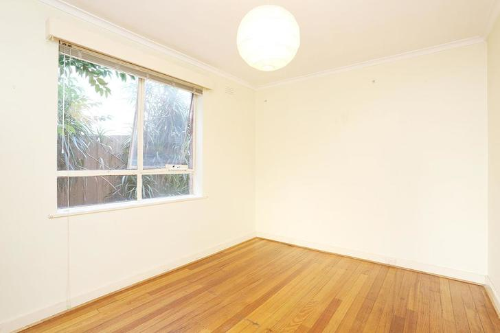 2/478 Auburn Road, Hawthorn 3122, VIC Apartment Photo