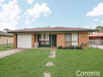 20 Cooyar Street, Aspley 4034, QLD House Photo