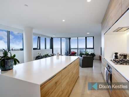 Apartment - 1701/12 Queens ...
