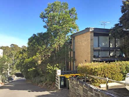Apartment - 10 / 39A Park C...