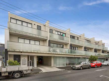 Apartment - 1 / 21-31 St Ph...