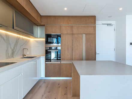 Apartment - 902/63-65 Kisho...