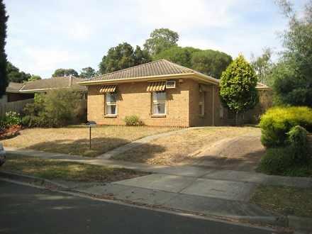 House - 630 Boronia Road, W...