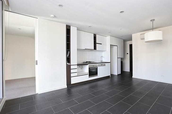611N/229 Toorak Road, South Yarra 3141, VIC Apartment Photo