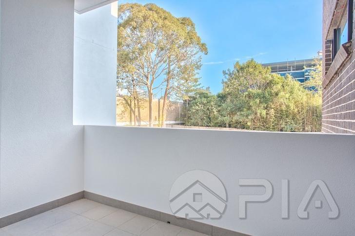 8/16-18 Bouvardia Street, Asquith 2077, NSW Apartment Photo