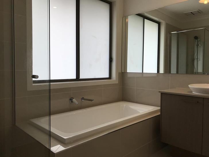 E3dbddaf70bb2cfb3694f4b1 12137 bathroom 1557907997 primary