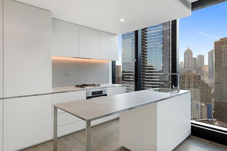 70 Southbank Boulevard, Southbank 3006, VIC Apartment Photo