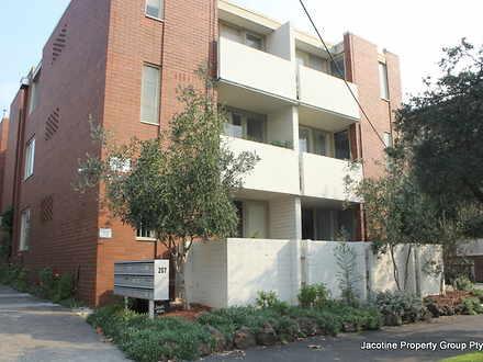 Apartment - 2/207 Canterbur...