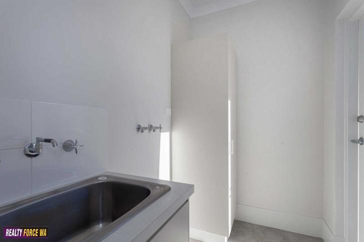 19A Dounley Street, Balga 6061, WA Villa Photo
