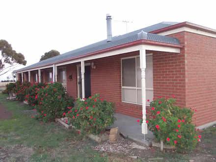 House - 404-414 Blackhill R...