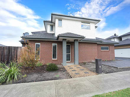 House - 6 Wyndcliffe Way, R...