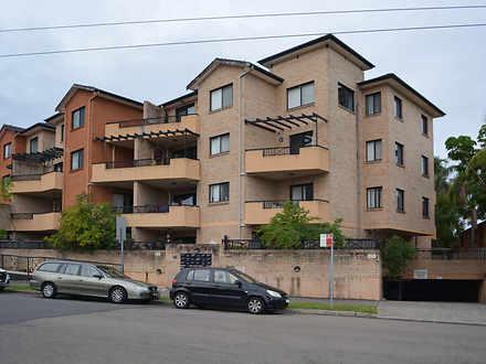 Apartment - 14/2B Coleman A...