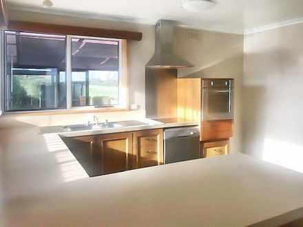 House - 155 Emu Bay Road, D...