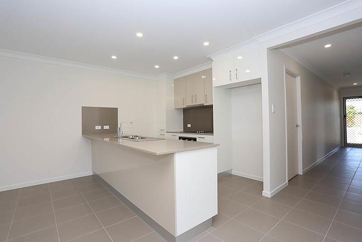 1/24 Taylor Court, Caboolture 4510, QLD Duplex_semi Photo