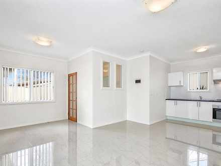 10A Garnet Place, Cartwright 2168, NSW House Photo