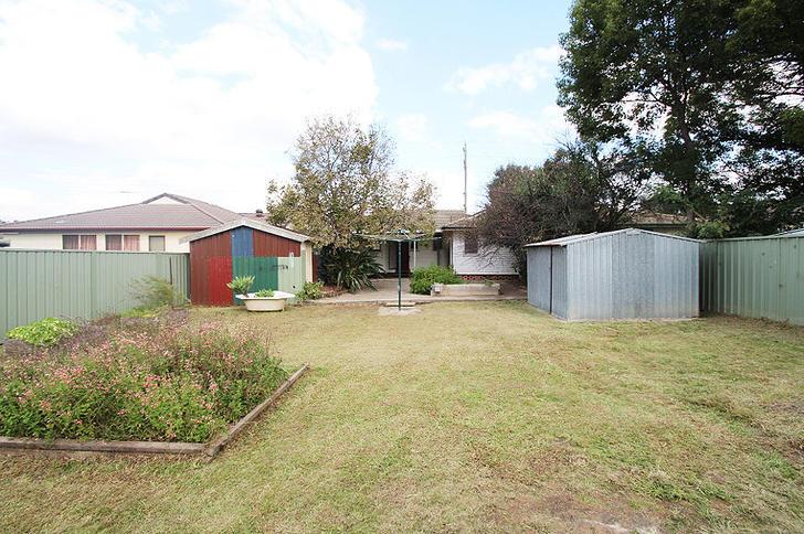 23 Athel Street, North St Marys 2760, NSW House Photo