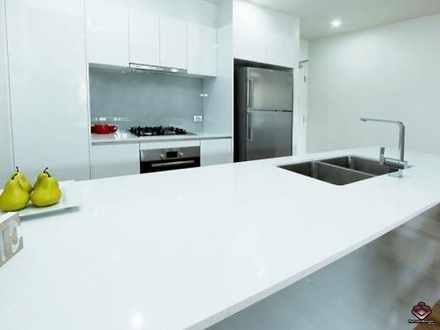 Apartment - ID:3899654/2 La...