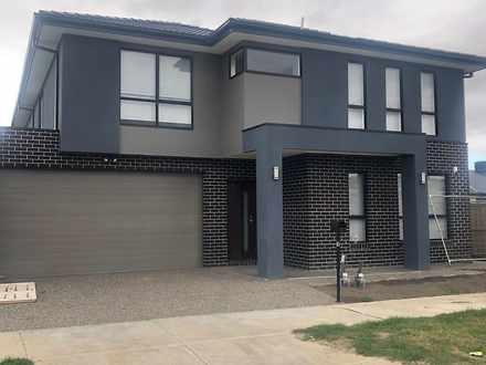 House - 2 Bastings Avenue, ...