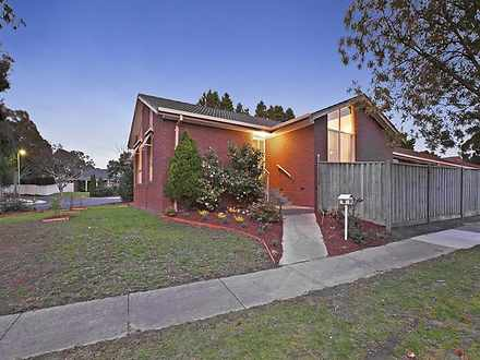 24 Freshfield Avenue, Wantirna 3152, VIC House Photo