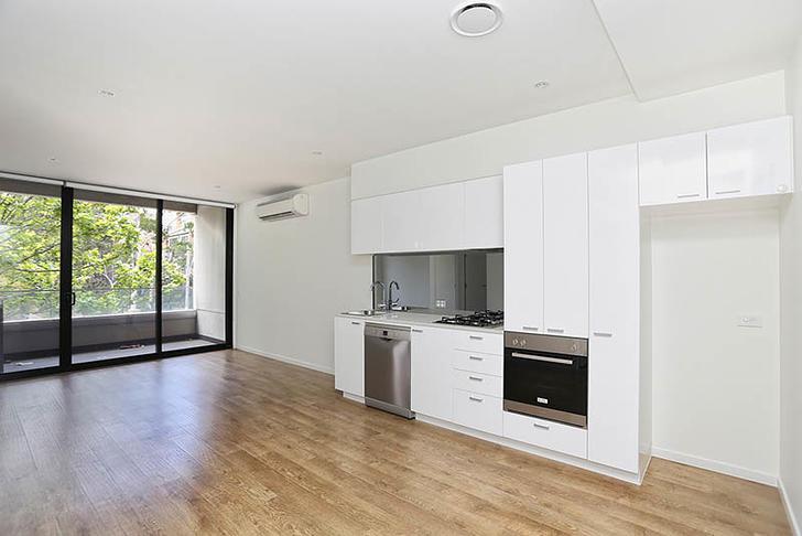 Apartment - 102/475 Cardiga...