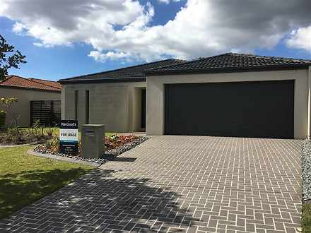 35 Waterlily Circuit, Carseldine 4034, QLD House Photo