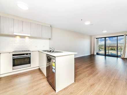 Apartment - 112/311 Anketel...
