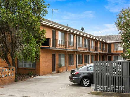 Apartment - 9/90 Harold Str...