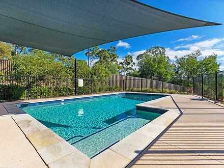 1/21 Rise Circuit, Pacific Pines 4211, QLD Townhouse Photo