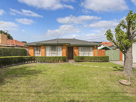 10 The Crossway South, Avondale Heights 3034, VIC House Photo