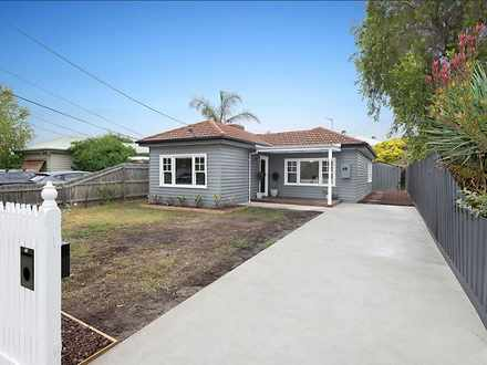 House - 48 Angliss Street, ...