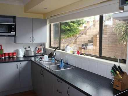 Townhouse - 22/1 Roberts St...