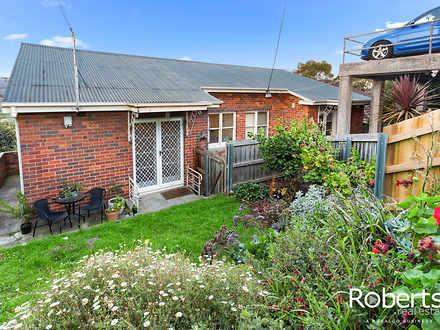 House - 1-30 Trevallyn Road...