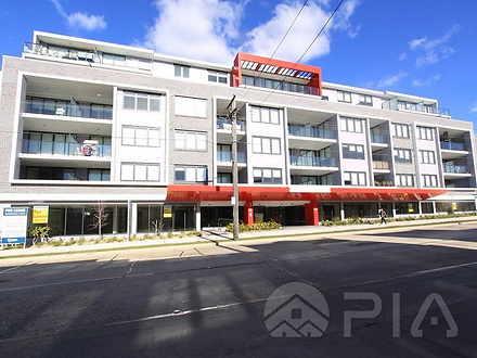 101/364-374 Canterbury Road, Canterbury 2193, NSW Apartment Photo