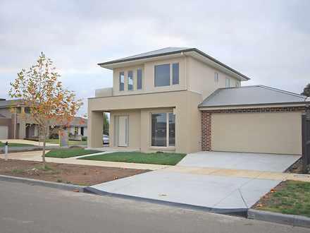 House - 1 Regal Drive, Alfr...