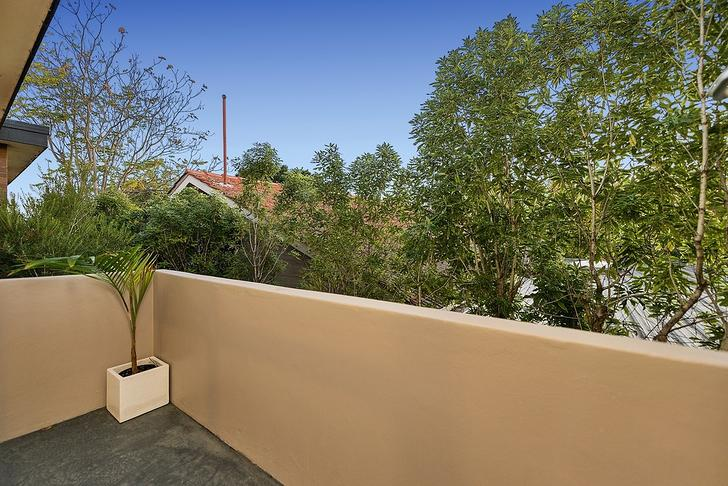 2/2 Hertford Street, St Kilda East 3183, VIC Apartment Photo